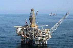 Caspian-gas.jpg