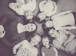 FAMILYWEB-4.jpg