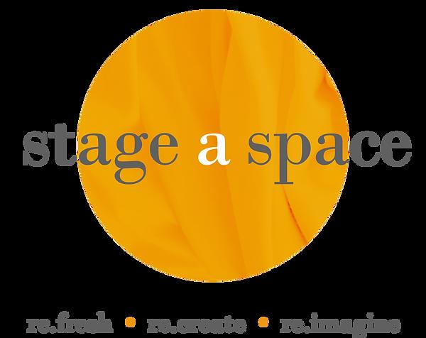 aspace Logo FINAL.png