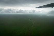 01 NBO - Serengeti (10).jpg