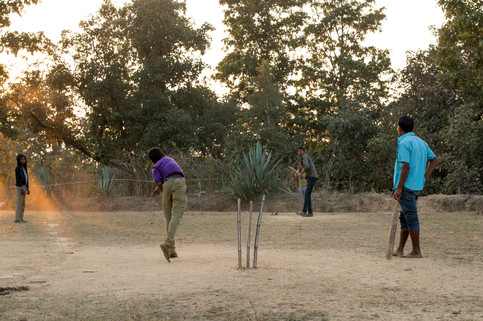 Mocha Village 5.jpg