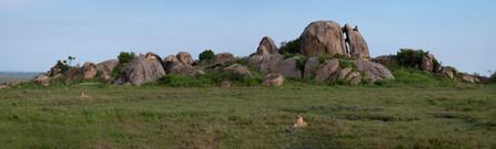 02 Namiri Plains (63).jpg