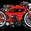 Thumbnail: Greaser Rot