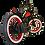 """Thumbnail: Bad Bobber Custom """"Hot Rod"""""""
