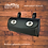 Thumbnail: Werkzeugtasche schwarz