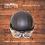 Thumbnail: Retro Helm mit Fliegerbrille