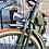 Thumbnail: Old Classic 1950 Grün