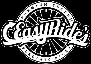 EasyRides_Wheel_v4 (1).jpg