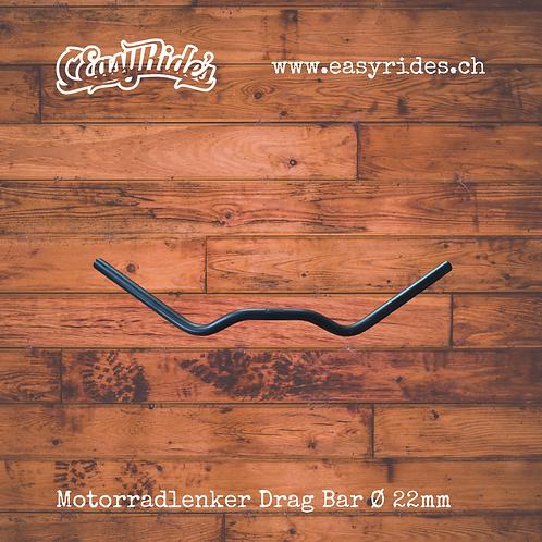 Lenker Drag Bar