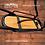 Thumbnail: Greaser Gepäckträger