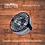 Thumbnail: Lampenschutzgitter für Scheinwerfer