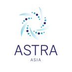 Astra Asia Logo.png
