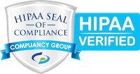 HIPAAVerifiedSealHREmailSignature.png