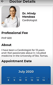 doctor profile.png