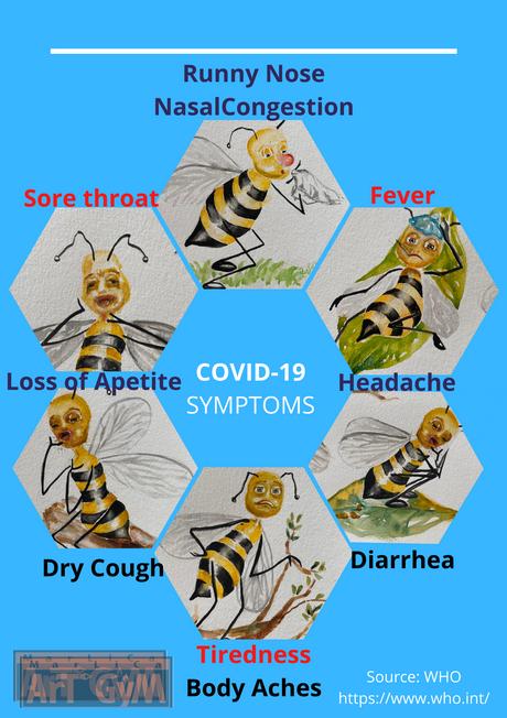 SYMPTOMS FINAL (3).png