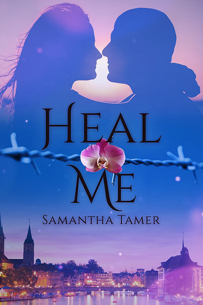 Heal Me - Ebook.jpg