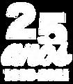 25 anos sextacor.tif