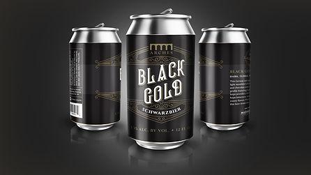 Black-Gold.jpg