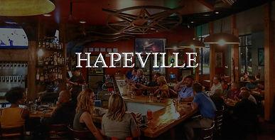 Corner Tavern (Hapeville)