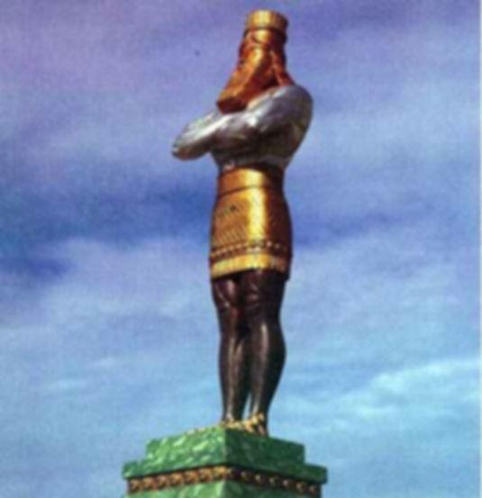 prophecy_statue.jpg