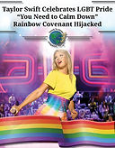 Rainbow Covenant Hijacked.jpg