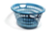 AdobeStock_33006465_Blue.png