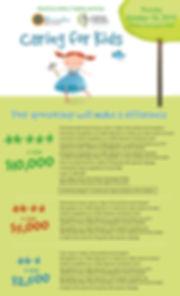 Sponsorsheet_C4K2019-1.jpg