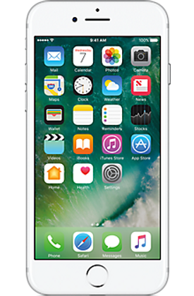 iphone7-front-svr.png