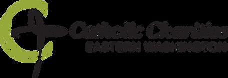 CCEWLOGOonelineRGBGreen.png