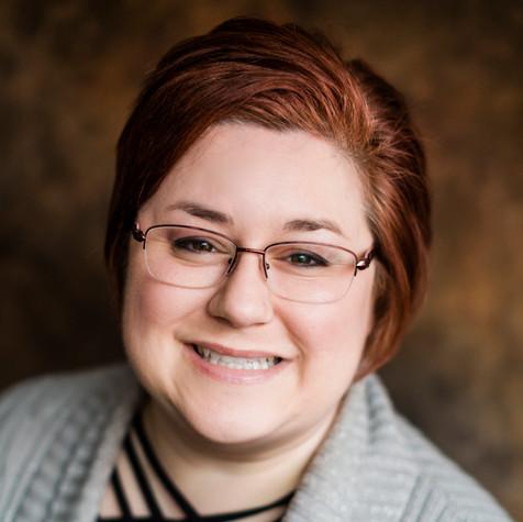 Becky Baerman