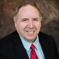 Tom Carroll, MSW