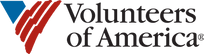 logo-national-color.png