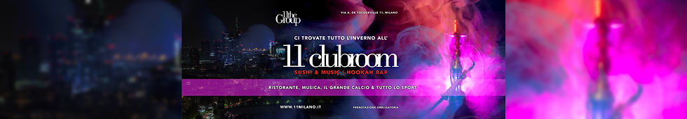 Vela-Firstclub-ottobre-x-11clubroom.jpg
