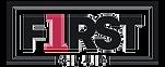 F1RST-logo-R.png