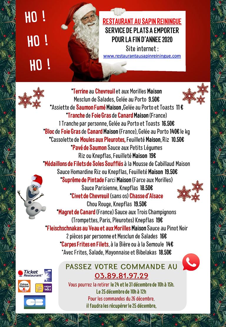 archivetempFeuille-Noël-Restaurant-Au-Sa