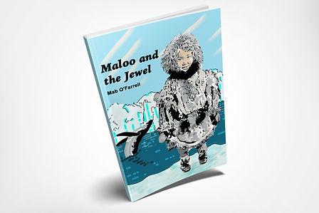 Paperback cover trial_colour_Final_edite