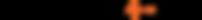 logo.property4east.png