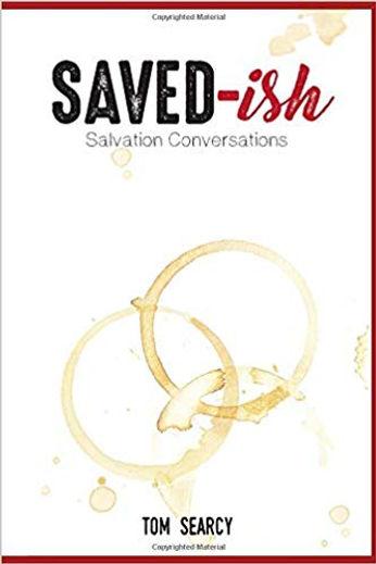 Savedish book.jpg