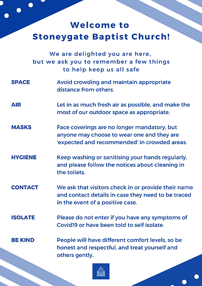covid19 poster JULY UPDATE (2).png