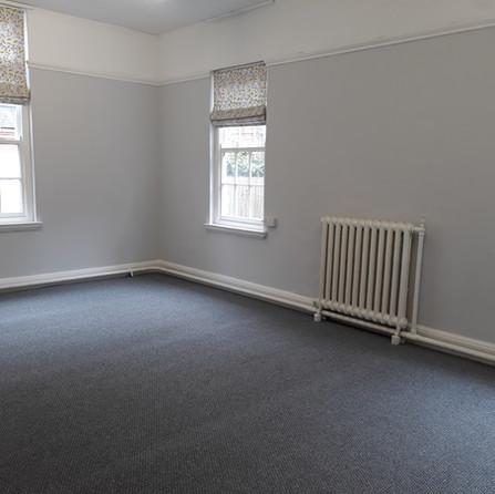 315 Room