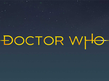 Doctor Who and the Modern Parable