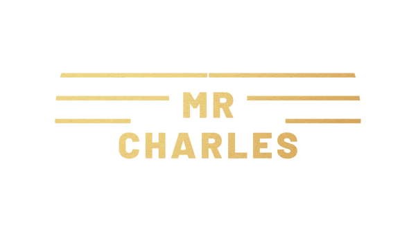 Mr Charles (Brushed Gold Metal PNG).png