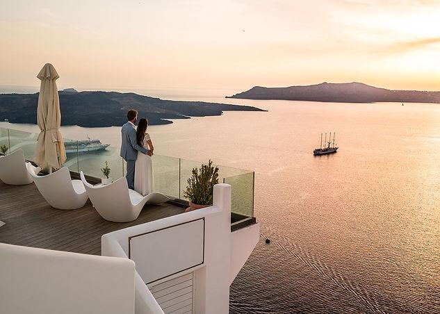 Santorini VIP - Virtuoso.jpg