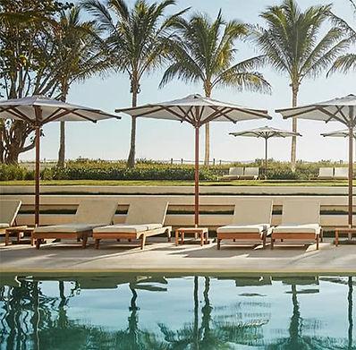 Four Seasons Miami - square.jpg