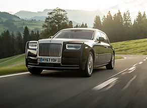 2018-rolls-royce-phantom-viii-first-driv