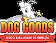logo dog goods.png