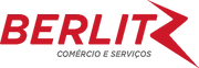 logo-berlitz.png