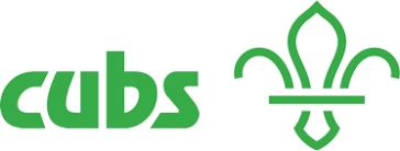 cub logo.png