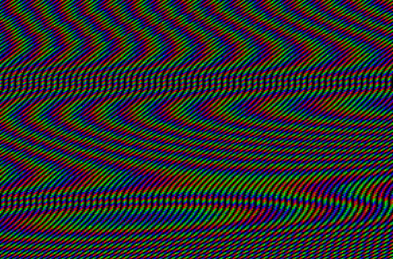 WAVES_300DPI_100_66.png