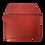 Thumbnail: Portalaptop